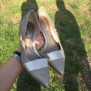 Life Stride Shoes - LAST PRICE!!! Life stride heels